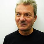 IVAN / Alain Girodet