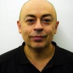 Frédéric Maurel  Assistant Metteur en scène